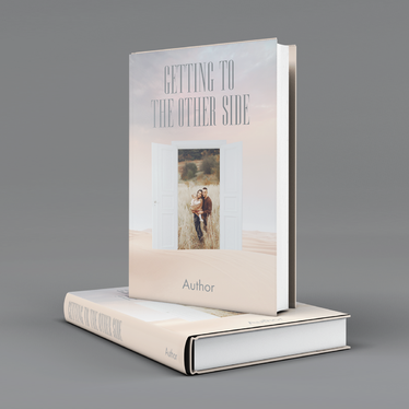 create book cover design, ebook cover or kindle book cover design