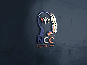 I will design a quality logo