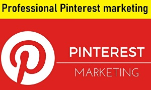 I will setup, optimize and do Pinterest ads, pins, and boards