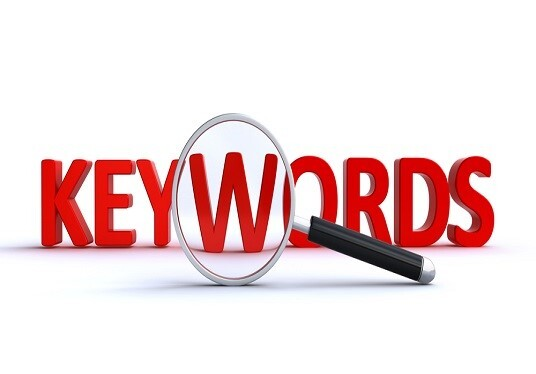Research Long Tail Keywords for Profitable Business