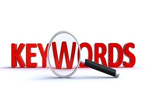 I will Research Long Tail Keywords for Profitable Business