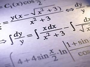 I will do any type of mathematics , calculus, trigonometry questions