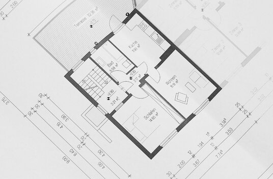 create the best floor plans and architectural drawings