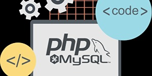 I will fix your PHP & MYSQL Bugs