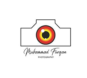 I will design a modern logo for you