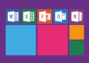 I will convert PDF to word, excel, PowerPoint, jpg, etc and vice versa