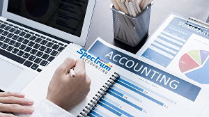 I will provide Bookkeeping and accounting, data entry, financial accounting, cost and management
