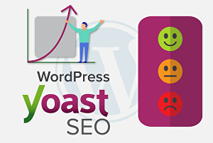 I will do on-page Yoast SEO of your WordPress website