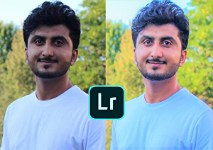 I will do quality photoshop editing, photo retouching, image editing, color correction and  enhan