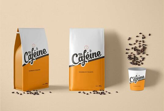 create 3d digital product mockup in photoshop