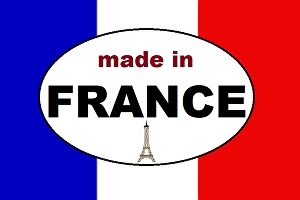 I will  drive real organic FRANCE traffic to website store Blog SHOP   with live analytics