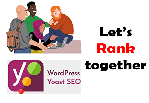 I will do off page SEO & on page SEO on monthly basis