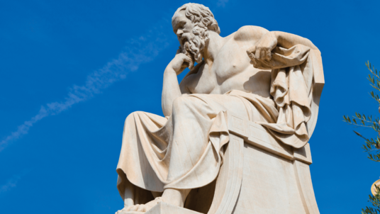 conduct sociological and philosophical research for you