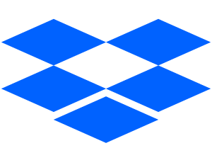 I will expand your Dropbox Space upto 16 GB for lifetime