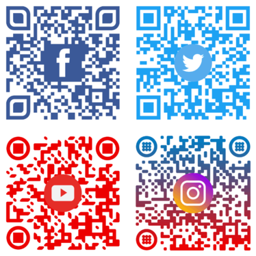 design a custom QR Code with your logo