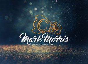 I will design photography logo or watermark or signature