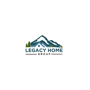 I will design modern real estate logo
