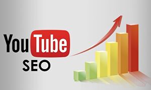 I will boost your YouTube videos to rank on first page and increase your subscribers organically