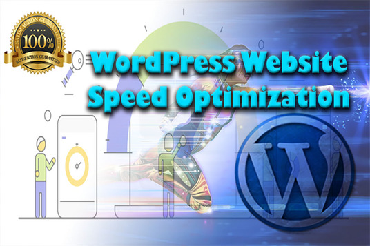 cccccc-do WordPress website speed optimization, increase page speed