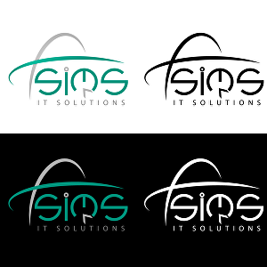 I will design modern, luxury, and minimalist logo for you