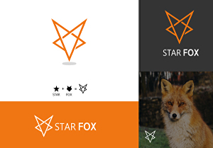 I will do clean and modern minimalist logo designs for you
