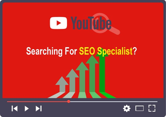 do best youtube video SEO for  rapid ranking