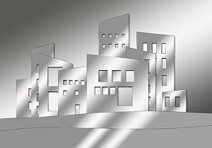 I will generate autocad dwg plans for your mirage