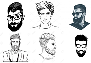 I will convert your Image to Line Art illustration