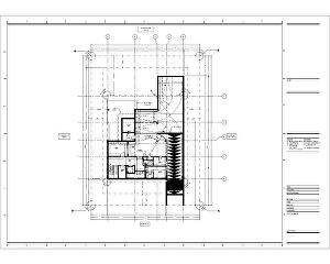 I will redraw 2d floor plan using Autocad from pdf and image