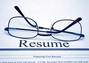 I will be your Professional Resume Writer and Cover Letter Writer