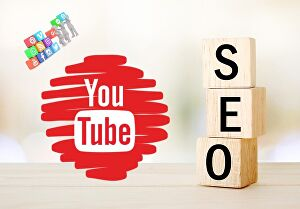 I will do best youtube video SEO for growing channel audience