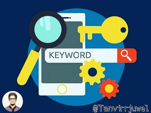 do profitable Keyword Research for your site SEO