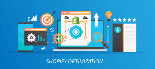 cccccc-improve your shopify website page speed