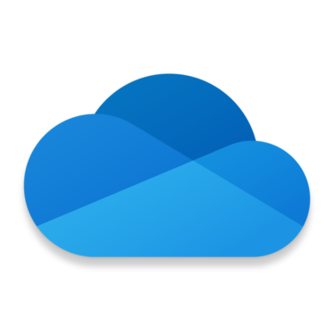 upgrade your onedrive to 15gb for lifetime