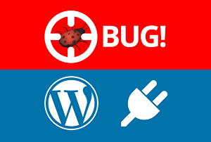 I will Fix any kind of wordpress bug or error