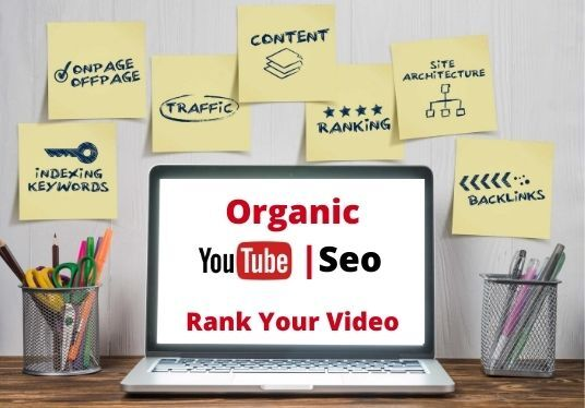 do best YouTube video SEO  For Growing Channel Audience
