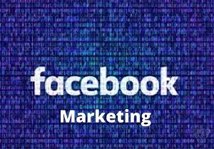 I will Create Facebook Business Page And Setup Professionally.