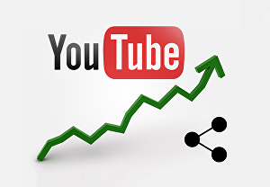 I will Write you the best Youtube Video Description Title and Tags to rank higher in Youtube
