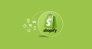 I will do 1 product store, Shopify website or Shopify dropshipping store