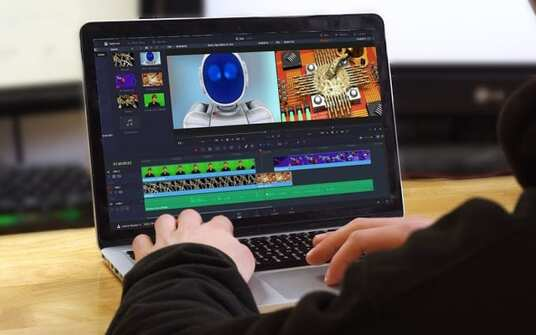 do professionally video editing, Effective Video Edit, Wedding Video Editing