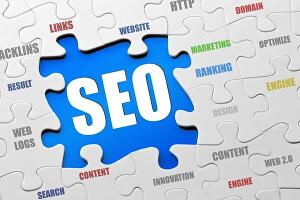 I will improve your website SEO