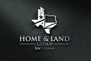 I will design real estate or business logo