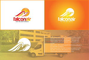 I will design a perfect, simple & gorgeous logo for your business or brand
