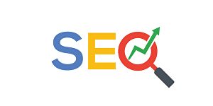 I will provide  complete white hat monthly SEO  services for top ranking