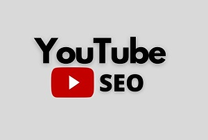 I will Do best YouTube SEO for ranking your video