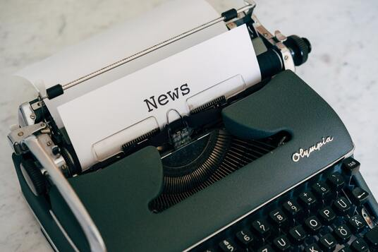 send out your Press Release to over 160,000 Social Media Connections and Media Agencies