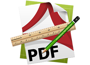 I will Edit and convert your files to different formats