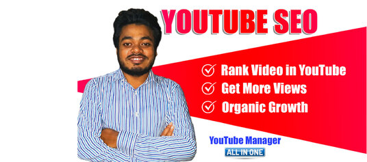 do best YouTube SEO for video ranking on the first page