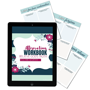 I will Design interactive fillable PDF workbook