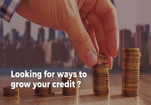 I will make awesome credit repair business promo video